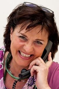 Doris Leddin, 110313_DSC5341